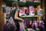 Centinaio, no stop commercio la domenica in città turistiche