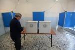 Verso le elezioni europee, la Lega a Messina punta su Daniela Bruno