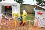 In Congo 3mila casi di ebola in un anno: i morti sono già 2000
