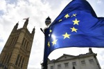 Brexit: Confagri, a rischio export produzioni alimentari Dop