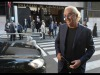 Briatore probed for corruption in yacht case