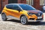 Nuovo Renault Captur cresce anche grazie a Nissan e Mercedes