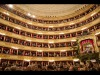 2-euro La Scala tickets for young people - Bonisoli