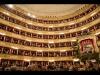 2-euro La Scala tickets for young people - Bonisoli