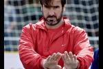 Cantona: Mou non adatto a United, Pep sì