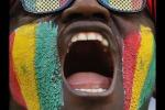 Calcio: Madagascar-Senegal, un morto