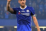 Spartak Mosca: visite mediche per Terry