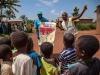 """Ebola, l'allarme dell'Unicef: """"In Congo contagiati 750 bambini"""""""
