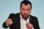 Factbox: Salvini's security-migrant decree