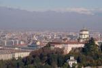 A Torino dall'1 ottobre misure antismog, addio agli euro 0