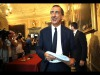 Milan-Cortina bid presentation at IOC went well-Sala