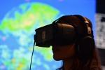 Da droga a gioco, la realtà virtuale contro le dipendenze
