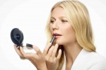 Multa a Gwyneth Paltrow, spot ingannevoli sul sito salutista