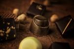 Cioccolato Ziccat compie 60 anni e raddoppia punti vendita