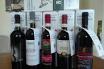15mila bottiglie di Barbera d'Asti per la Sla