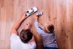Assegno unico per i figli solo dal 2022, da luglio una misura «ponte»: ecco come funziona e gli importi