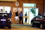 Omicidio di un macellaio nel 2015, 4 arresti nel Catanzarese