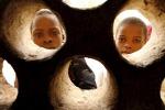 Da Ue 70 milioni a Fao, più forte l'alleanza contro la fame