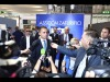 Govt should go back home if cant find cash- Di Maio