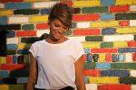 Alessandra Amoroso torna con un nuovo album: festeggio in musica i miei 10 anni di carriera