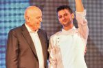 Eletto miglior chef italiano di cous cous, Bellanca da Grotte vola ai campionati del mondo