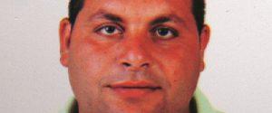 Aurelio Micale