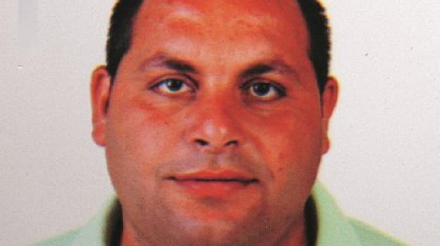 pentito di mafia Micale, Aurelio Micale, Messina, Sicilia, Cronaca