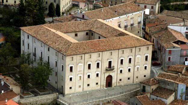 acri, revoca sindaco Acri, sindaco Acri, Cosenza, Calabria, Politica