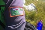 Catanzaro, nuove guide ambientali escursioniste per fronteggiare le emergenze