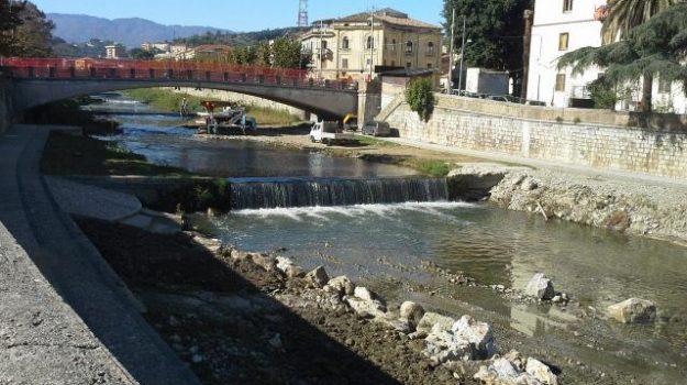 alarico, georadar tesoro Alarico, ricerche tesoro Alarico, tesoro Alarico, Cosenza, Calabria, Cultura