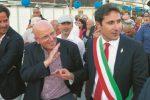 """Provincia di Catanzaro, Alecci disponibile a guidare il centrosinistra: """"Io, contro la politica dei palazzi"""""""