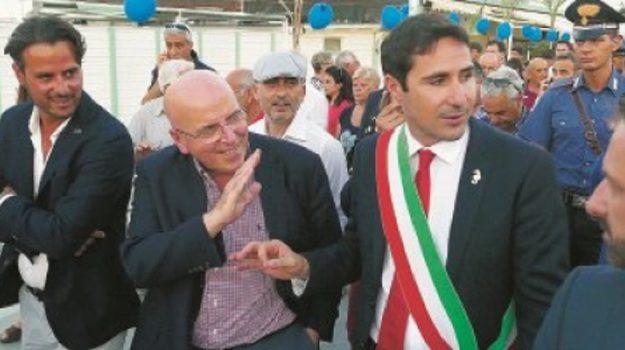 elezioni provinciali, provincia catanzaro, ernesto alecci, Catanzaro, Calabria, Politica