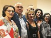 Alta formazione, la Regione scommette sui giovani ricercatori