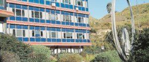 Messina, fusione tra Cas e Anas: la giunta regionale detta i tempi