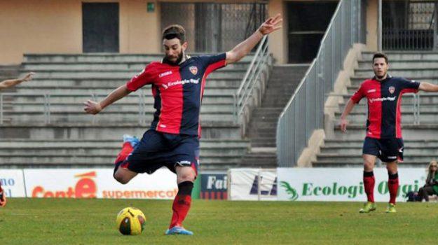 calcio serie b, cittadella-cosenza, cosenza calcio, Cosenza, Calabria, Sport