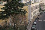 Lo strano caso del concorso all'Asp di Cosenza: 49 posti riservati ma mai occupati