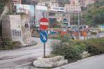 Azienda Servizi Municipalizzati di Taormina, si delinea il futuro