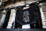 Banca d'Italia: scende il debito pubblico ad agosto, giù anche le entrate