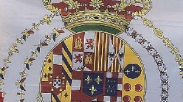 Due sicilie, la bandiera il suo popolo, Cosenza, Calabria, Società