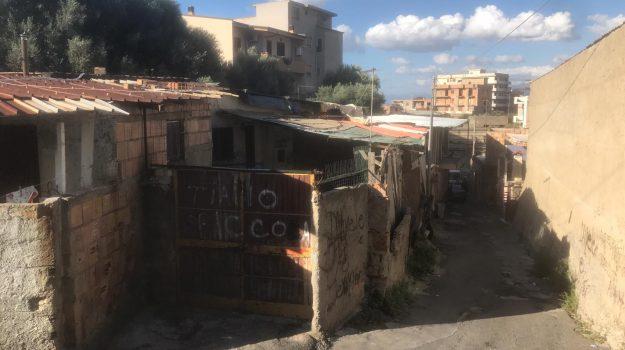 incendi ex Polveriera Reggio, riqualificazione ex Polveriera, Reggio, Calabria, Cronaca