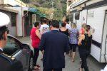 Baraccopoli di Camaro a Messina, pronti gli immobili per sei famiglie