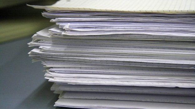 burocrazia, cgia mestre, costo burocazia, pmi, Paolo Zabeo, Sicilia, Economia
