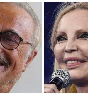 """""""Io so amare così"""", spunta inedito di Franco Califano: lo canterà Patty Pravo"""