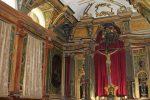 Le Vie dei Tesori, 25 mila visitatori nel secondo weekend: Messina ancora in testa