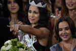 Carlotta Maggiorana è Miss Italia 2018: il momento della proclamazione