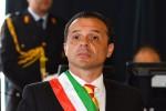 """Si decide il """"Salva Messina"""", De Luca: """"La mia vita di sindaco è a rischio"""""""