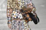 Cavalli celebra il potere del corpo femminile: in passerella sfila la donna atletica