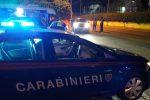 Lecce, litiga con i vicini e apre il fuoco: 3 morti e un ferito