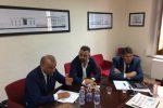 Olio, nasce associazione nazionale a Corigliano Rossano