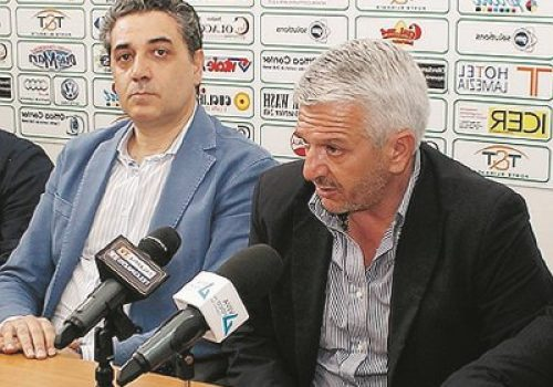 "calcioscommesse, calcioscommesse catanzaro, inchiesta ""Dirty Soccer"", inchiesta calcioscommesse, Catanzaro, Calabria, Sport"